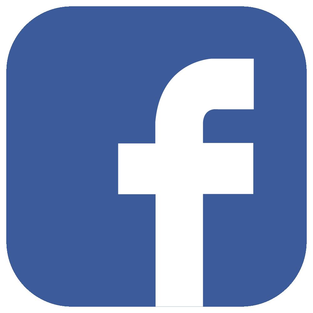UFPR no Facebook
