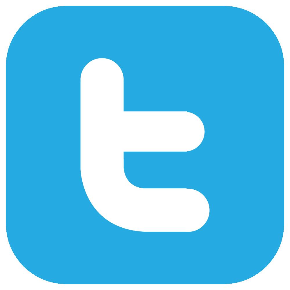 UFPR no Twitter