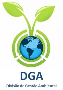 logo-dga-ufpr-red