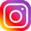 Suinfra no Instagram
